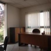 Location Bureau La Seyne-sur-Mer 0 m²