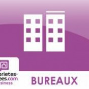 Location Bureau Pluneret 0 m²