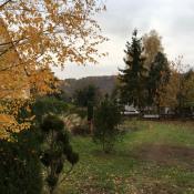 Terrain 500 m² Limetz-Villez (78270)
