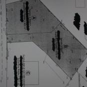 Terrain 479 m² Cinq-Mars-la-Pile (37130)