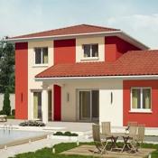 Maison 4 pièces + Terrain Brignais (69530)