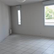 immobilier bordeaux 33000 annonces immobili res bordeaux. Black Bedroom Furniture Sets. Home Design Ideas
