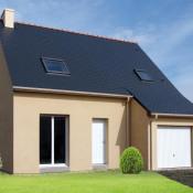 Maison 6 pièces + Terrain Bouée