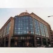 Location Bureau Marseille 8ème 0 m²
