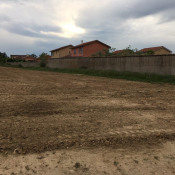 Terrain 400 m² Belleville (69220)