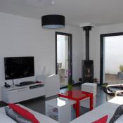 Maison 6 pièces + Terrain Neuillé-Pont-Pierre