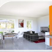 Maison 4 pièces + Terrain Faremoutiers