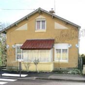 Immobilier à Mailly Le Camp 10230 Annonces Immobilières