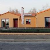 Maison 4 pièces + Terrain Labastide-Saint-Pierre