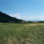 Terrain 346 m² Saint-Marcellin (38160)