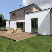 Maison 6 pièces + Terrain La Bruffière