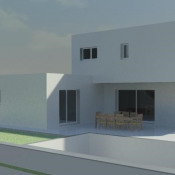 Maison 5 pièces + Terrain Béziers