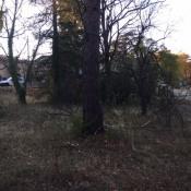 Terrain 500 m² Bras (83149)