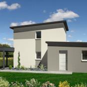 Maison 5 pièces + Terrain Pontivy