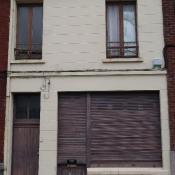 Immobilier à Billy-Montigny (62420)   Annonces immobilières Billy ...