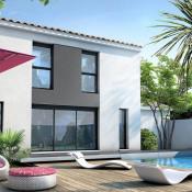 Maison 4 pièces + Terrain Ferrals-les-Corbières