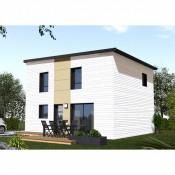 Maison 5 pièces + Terrain Saint Pol de Léon