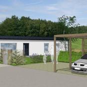 Maison 3 pièces + Terrain La Bernerie-en-Retz
