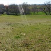 Terrain 1500 m² Castres (81100)
