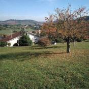 Terrain 370 m² Puygouzon (81990)