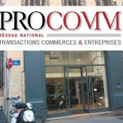 Cession de bail Local commercial Vincennes 36 m²