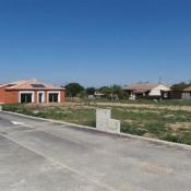 Terrain 500 m² Saint-Gély-du-Fesc (34980)