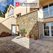 Immobilier à Chambourcy (78240) | Annonces immobilières Chambourcy