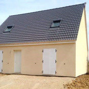 Maison 4 pièces + Terrain Bayeux