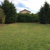 Terrain 350 m² Sury-le-Comtal (42450)