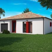 9a2d3503b33679 Immobilier à La Limouzinière (44310)   Annonces immobilières La ...