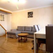 Immobilier givors 69700 annonces immobili res givors - Piscine givors ...