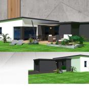 Maison 6 pièces + Terrain Guipavas