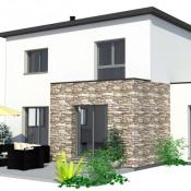 Maison 5 pièces + Terrain Loctudy