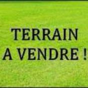 Terrain 590 m² Saint-Selve (33650)