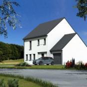 Maison 6 pièces + Terrain Vers-sur-Selles