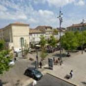 Fonds de commerce Divers Avignon