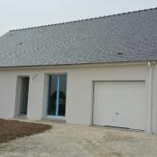 Maison 5 pièces + Terrain Chilleurs-Aux-Bois
