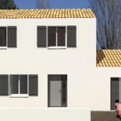 Maison 5 pièces + Terrain Fouras