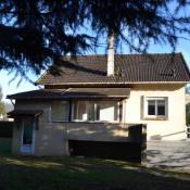 c86e25c2fbcce8 Nos dernières annonces Seine-et-Marne. Vente Maison traditionnelle Barbizon  (77630)