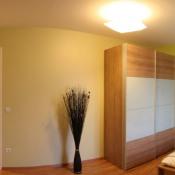 Maison 4 pièces + Terrain Tremblay-en-France