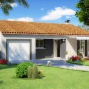 Maison 3 pièces Aude (11)