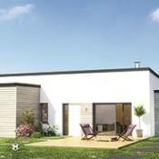 Maison 5 pièces + Terrain Muret