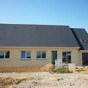 Maison 6 pièces + Terrain Arquenay
