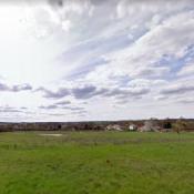 Terrain 605 m² Bussac-sur-Charente (17100)