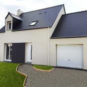 Maison 5 pièces + Terrain Trignac