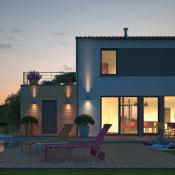 Maison 3 pièces + Terrain Privas