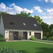 Maison 4 pièces + Terrain Vers-sur-Selles