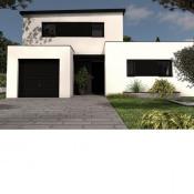 Maison 5 pièces + Terrain Elven