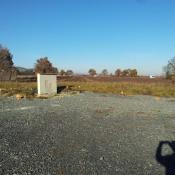 Terrain 460 m² Belleville (69220)