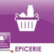 Fonds de commerce Alimentation La Roche-sur-Yon